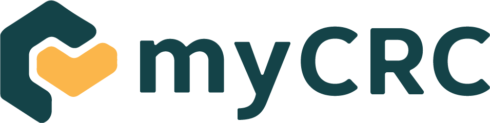 MyCRC Canada
